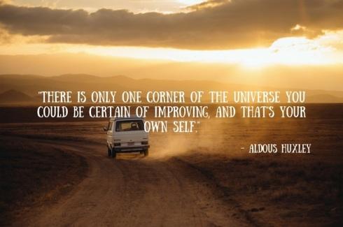 Aldous Huxley 1 Twitter