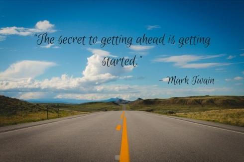 Mark Twain 1 Twitter